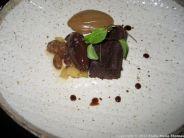 whites-chocolate-fondant-salted-caramel-and-chocolate-ice-creams-pear-015_38343080336_o