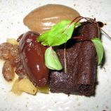 whites-chocolate-fondant-salted-caramel-and-chocolate-ice-creams-pear-016_24527522918_o
