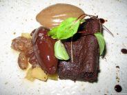whites-chocolate-fondant-salted-caramel-and-chocolate-ice-creams-pear-016_24527522918_o