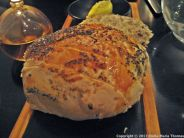 whites-linseed-and-poppy-seed-bread-001_24527660388_o