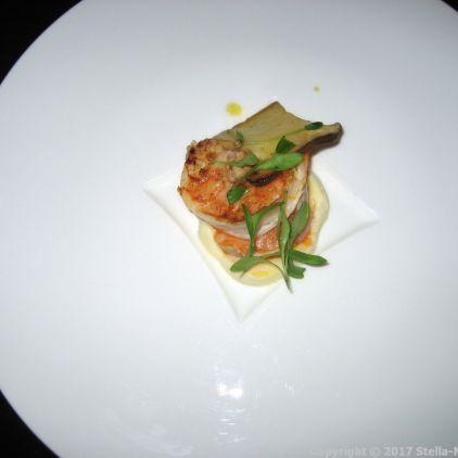 whites-prawns-king-oyster-mushroom-009_38398163021_o