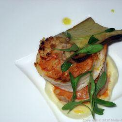 whites-prawns-king-oyster-mushroom-010_38398151871_o