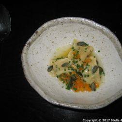 whites-smoked-eel-agnolotti-pumpkin-004_26622608279_o