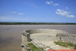 BLAYE, THE CITADELLE 051
