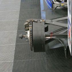 brake-wear-001_2798635147_o