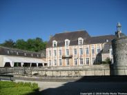CHATEAU D'ETOGES 011
