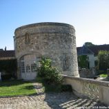 CHATEAU D'ETOGES 014
