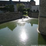 CHATEAU D'ETOGES 016