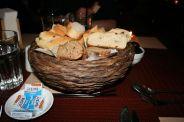 dinner-charme---bread-001_2799630460_o