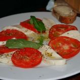 dinner-charme---mozzarella-and-tomatoes-001_2799630538_o