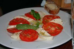 dinner-charme---mozzarella-and-tomatoes-001_2799630538_o