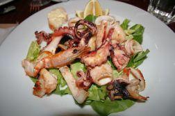 dinner-charme---seafood-001_2799630602_o