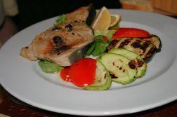 dinner-charme---shark-steak-001_2799630632_o