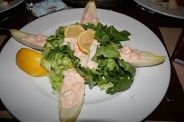 dinner-charme---shrimp-salad-001_2799630678_o