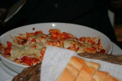 dinner-charme---tortelloni-001_2798780543_o
