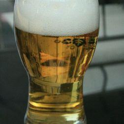 lunch-tango---beer-001_2798780575_o