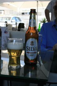lunch-tango---transilvanian-beer-001_2797828438_o