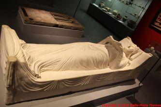 MUSEE D'AQUITAINE, BORDEAUX 040
