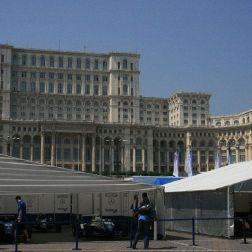 presidential-palace-004_2797839312_o