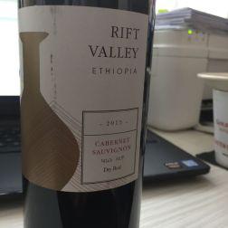 RIFT VALLEY, CABERNET SAUVIGNON 2015 001
