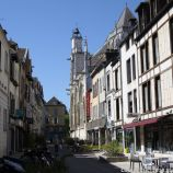 TROYES 002