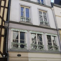 TROYES 004