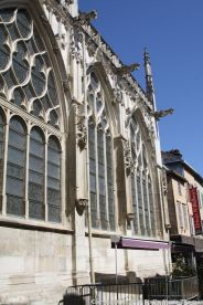 TROYES 005