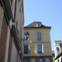 TROYES 008