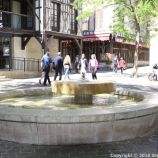 TROYES 010