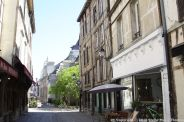 TROYES 012