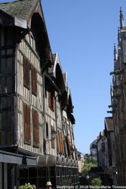 TROYES 016