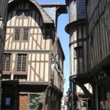 TROYES 017