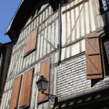 TROYES 018