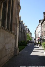TROYES 019
