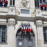 TROYES 020