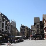 TROYES 022