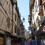 TROYES 023