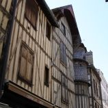 TROYES 024