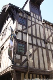 TROYES 025
