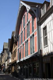 TROYES 026