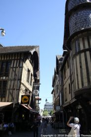 TROYES 027