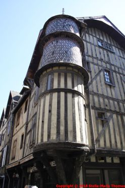 TROYES 028