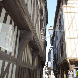 TROYES 029