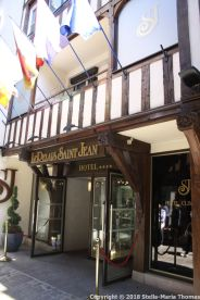 TROYES 030