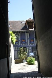 TROYES 031