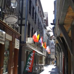 TROYES 034
