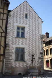 TROYES 036