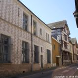 TROYES 037