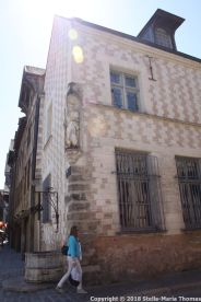TROYES 038