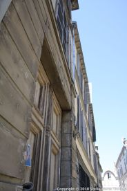 TROYES 039